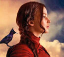 Wiki Hunger Games France