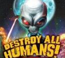 Destroy All Humans! Crypto Does Vegas