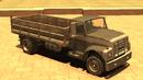 Yankee2-TLAD-FrontQuarter.png