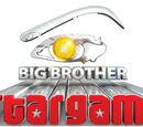 Big Brother Africa 7