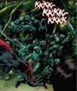 Broodlings of Chthon from Carnage Vol 2 11 001.jpg