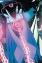 Gravitation (Earth-616) from Starbrand & Nightmask Vol 1 4 002.png