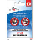 Power Discs Wave 3 Marvel 2-Pack from Disney INFINITY 2.0 Edition 001.jpg