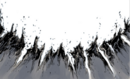 Empyrean Annihilation4.png