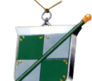 Knight Crest