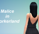 Malice in Workerland