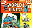 World's Finest Vol 1 215
