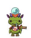 Ryu-kun Ryu Gu artwork.jpg