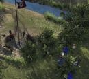 Battle of Debrecen