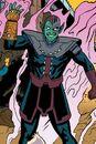 Talos (Earth-616) from Howard the Duck Vol 5 4 001.jpg