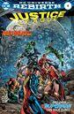 Justice League Vol 3 4.jpg