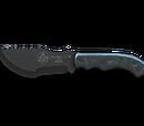 Jungle Knife