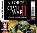 A-Force Vol 2 9