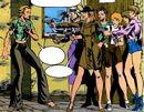 Black Cullens (Earth-616) from Punisher War Journal Vol 1 72 0001.jpg