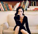 Elise Kennedy-Bronsell