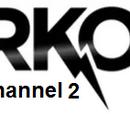 RKO Channel 2