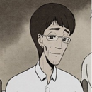 Kyun's father.png