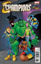 Champions Vol 2 1 Comic Con Box Exclusive Variant.jpg