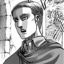 Erwin Smith manga updated.PNG