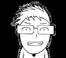 Yuuji Kagura