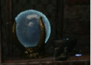 Crystal ball.png