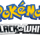Pokémon, Preto e Branco