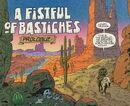 A Fistful of Bastiches 001.jpg