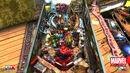 Deadpool from Marvel Pinball 001.jpg