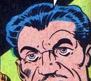 Guido Carboni (Earth-616)