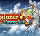 Beginner's Draw Set