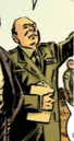 Garland (Earth-616) from Agents of Atlas Vol 2 2 001.png