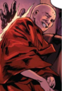 Chang (Earth-616) from Agents of Atlas Vol 2 7 001.png