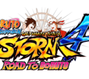 CuBaN VeRcEttI/Road to Boruto, la expansión de Naruto SUNS 4, estará disponible el 3 de febrero en Occidente