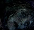 Beth's Head