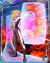 Susan Storm (Earth-616) from Marvel War of Heroes 004.jpg