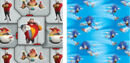 Sonic boom cg 8.jpg