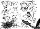Windwalker Buch und Charaktere.png