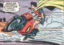 Robin Motorcycle 010.jpg