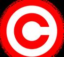Шаблони ліцензій