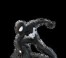 Black Suit Spider-Man/Gallery