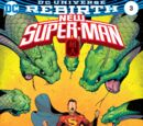 New Super-Man Vol 1 3