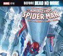 Amazing Spider-Man Vol.4 16