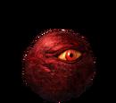 Красное око (Dark Souls III)