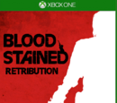Blood Stained: Retribution