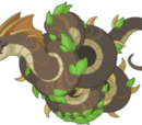 Dragon Boisvouivre