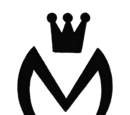Morioh (JoJolion)