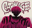 Carnage Vol 2 12/Images
