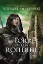 La Torre della Rondine - Italian edition.jpg