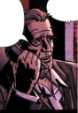 Derek Schiller (Earth-616) from Agents of Atlas Vol 2 10 001.png