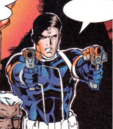 Colin Muldowney (Earth-616) from X-Force Vol 1 63.png